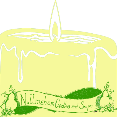 Nottingham Candle and Soap Company